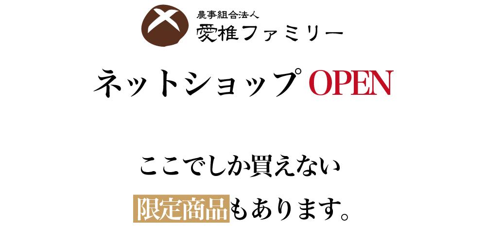 愛椎ファミリー_ショップ01